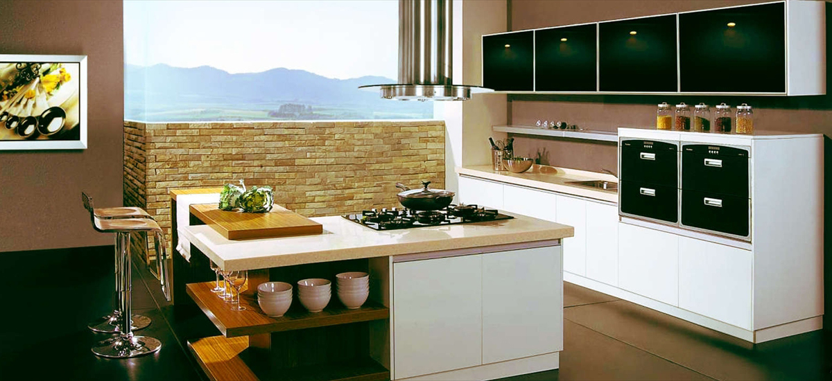Interior Designer in Madurai, 	Interior Decorator in Madurai,  Modular Kitchen in Madurai,  Commercial Interior in Madurai, Home Interior in Madurai, 	Kitchen Interior in Madurai
