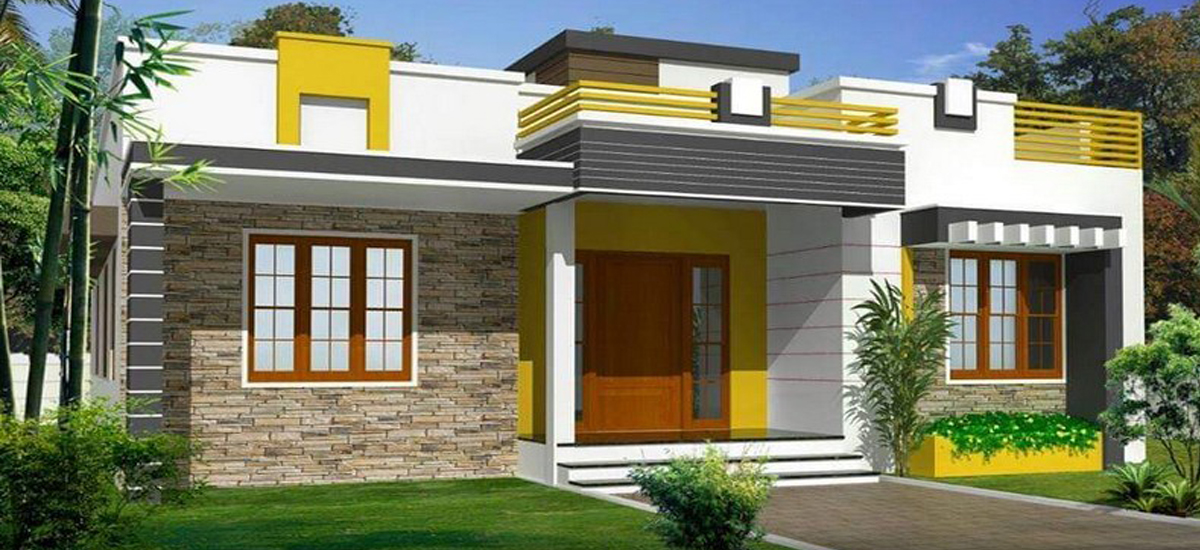 Building Construction in Madurai, 	Interior Decorator in Madurai,  Modular Kitchen in Madurai,  Commercial Interior in Madurai, Home Interior in Madurai, 	Kitchen Interior in Madurai
