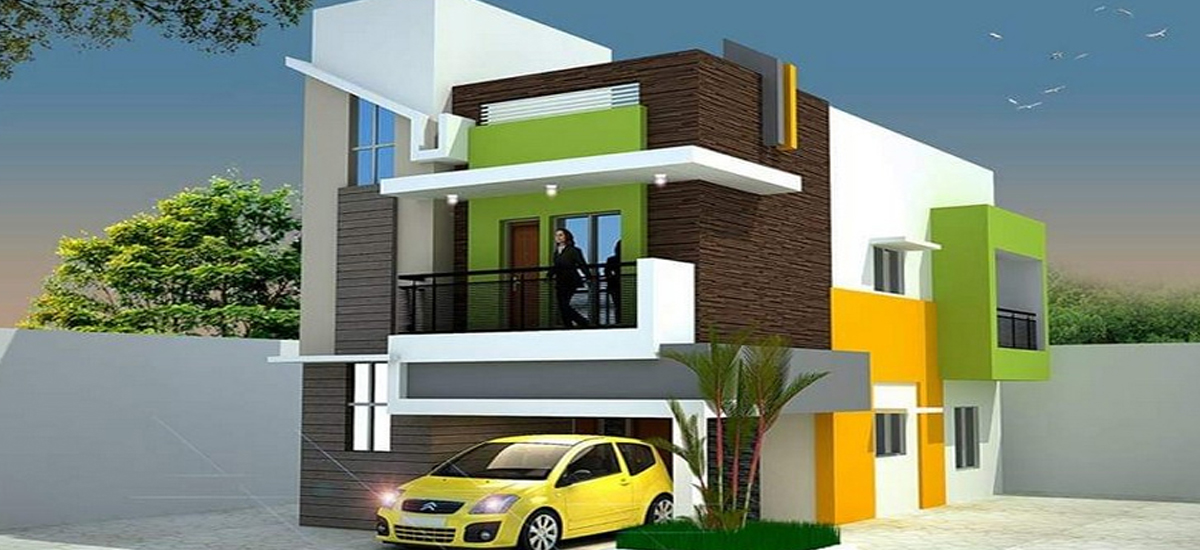 Building Contractors in Madurai, 	Interior Decorator in Madurai,  Modular Kitchen in Madurai,  Commercial Interior in Madurai, Home Interior in Madurai, 	Kitchen Interior in Madurai